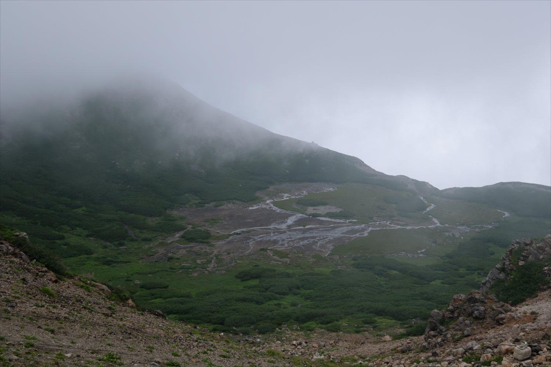 【夏山登山】御嶽山 (49)_R