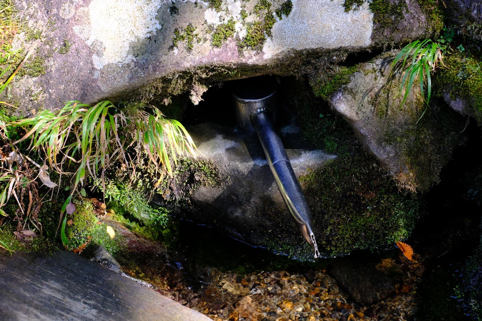 【登山者が選ぶ】山の水を飲めるウォーターサーバー3選と選び方