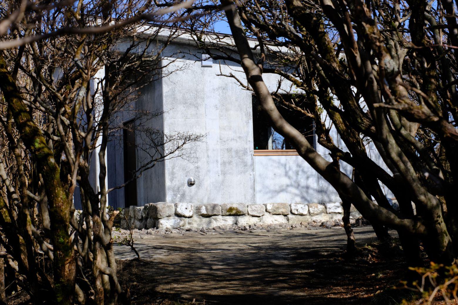 【紅葉登山】くじゅう連山(大船山) (37)