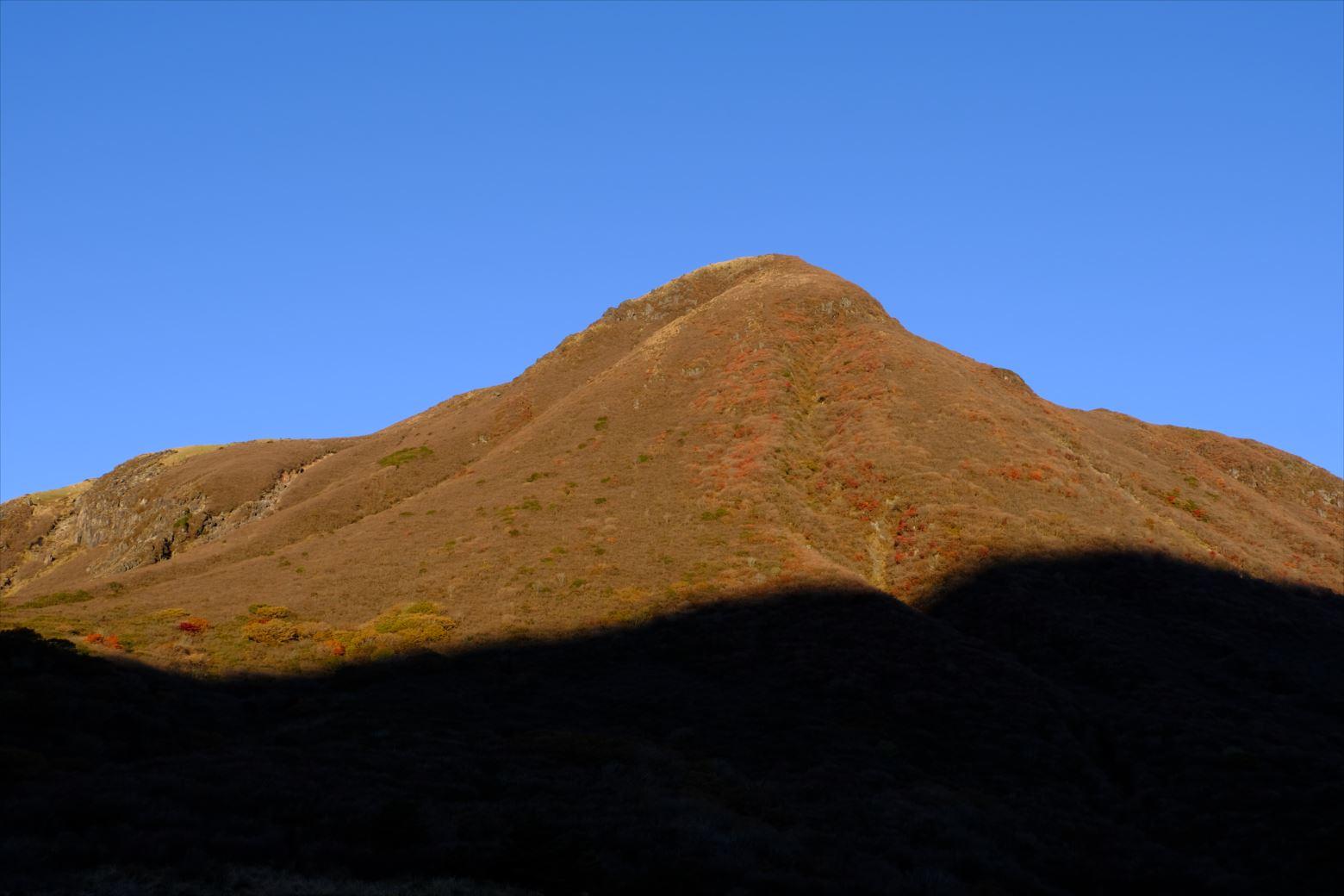 (山岳)、ちでしちみつ) (2)