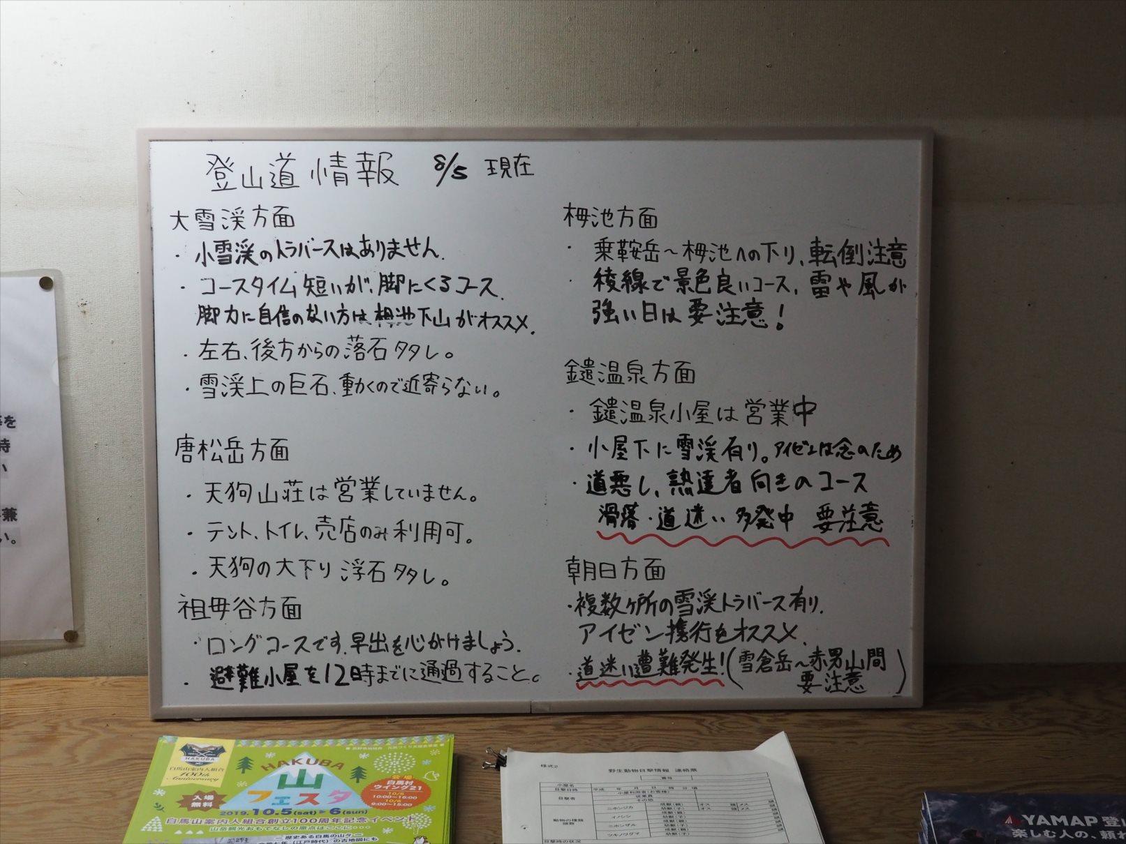 【夏山登山】白馬、雪倉、朝日 (46)_R