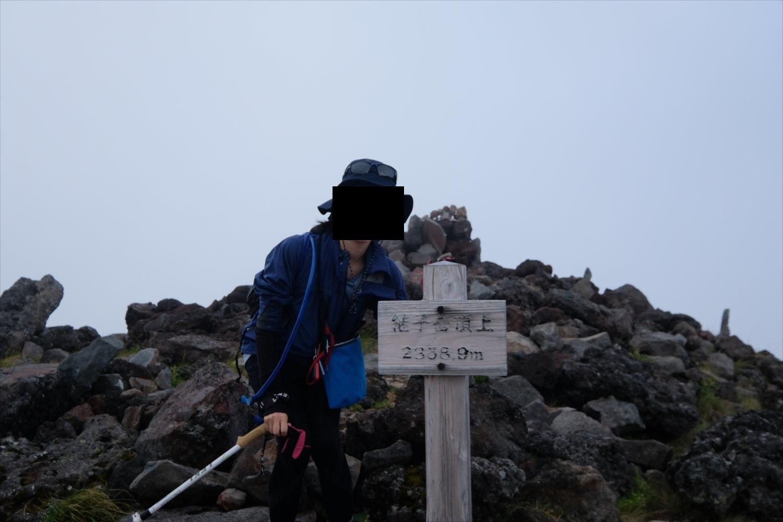 【夏山登山】御嶽山 (51)_R