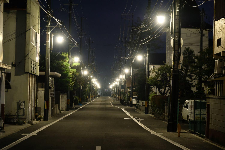 【紅葉登山】焼石岳 (4)