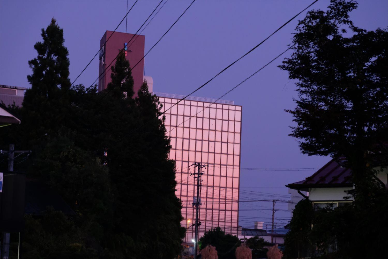 【紅葉登山】焼石岳 (5)