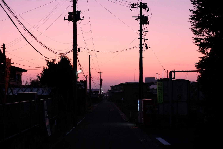 【紅葉登山】焼石岳 (6)