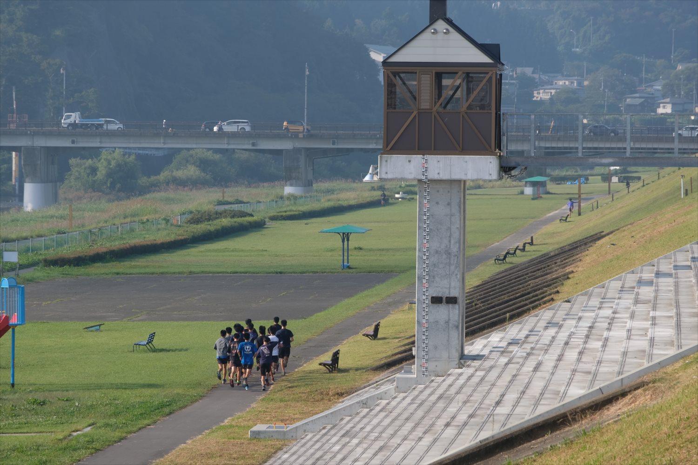 【紅葉登山】焼石岳 (9)