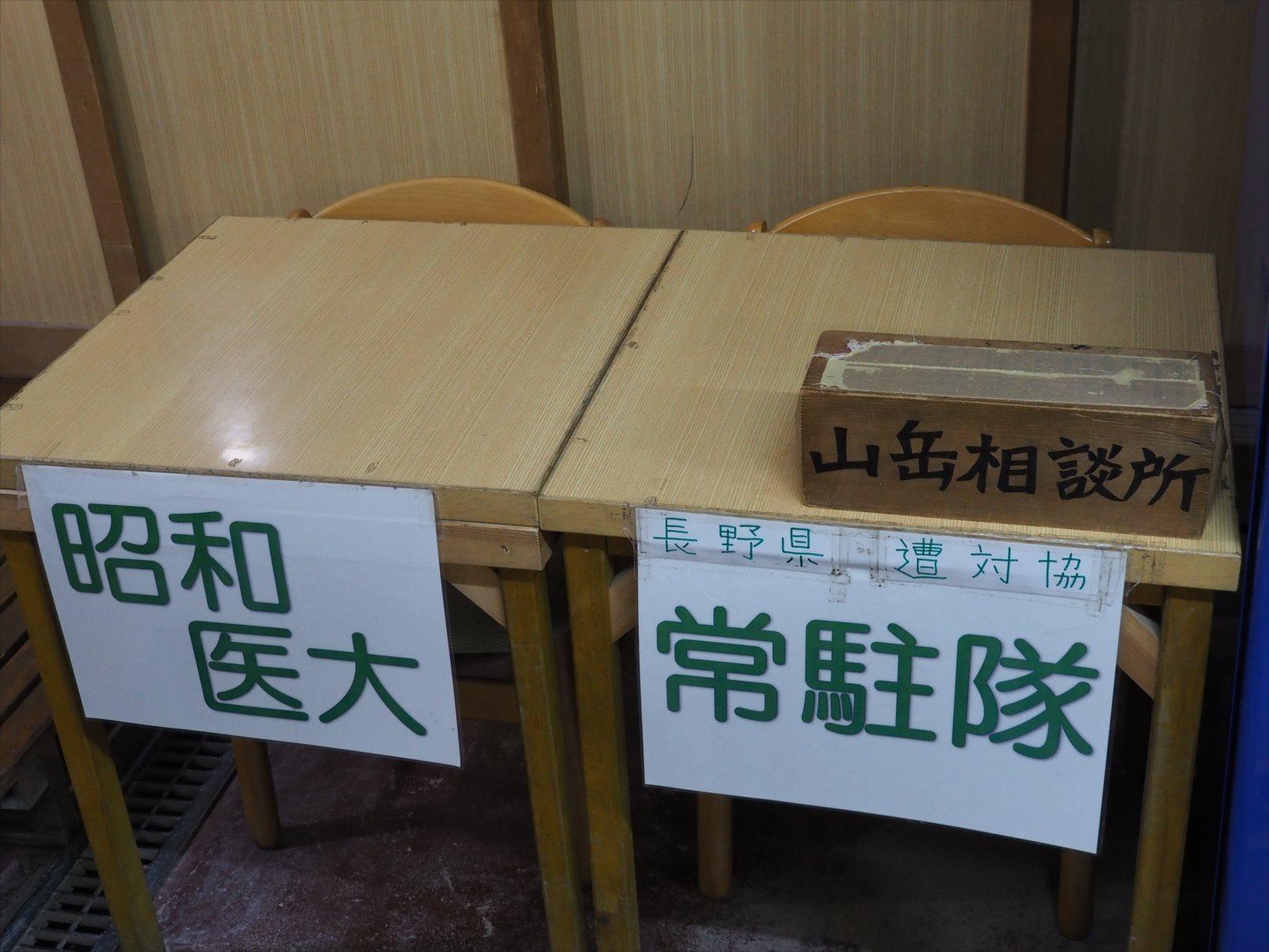 【夏山登山】白馬、雪倉、朝日 (47)_R